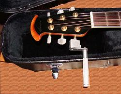 Guitar side winder-ovation-sidewinder-0044-handwheel.jpg