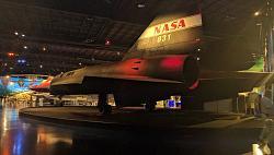 Guy visits all SR-71 Blackbird planes - photos-sr-71b.jpg