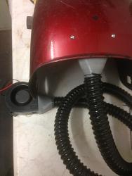 Guys, we need a challenge - welding respirator-img_1917.jpg