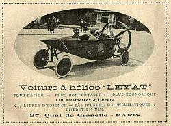 The Hélica: The Car that Dreamed it was a Plane-heilica.jpg