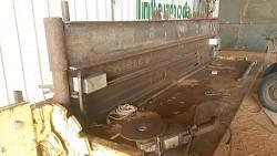 H beam welding jig fixture-20210402_174823tr.jpg