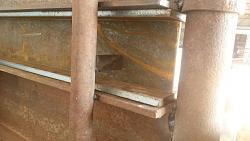 H beam welding jig fixture-20210402_174843tr.jpg