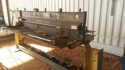 H beam welding jig fixture-20210402_174856tr.jpg