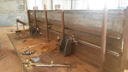 H beam welding jig fixture-20210402_174914tr.jpg