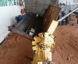 H beam welding jig fixture-20210403_133032ib.jpg