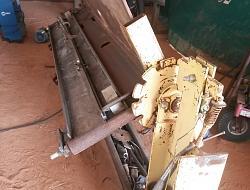 H beam welding jig fixture-20210403_161214ib.jpg
