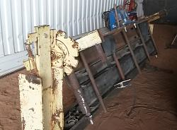 H beam welding jig fixture-20210403_162316ib.jpg