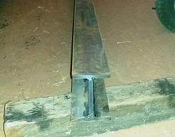 H beam welding jig fixture-20210404_120718ib.jpg
