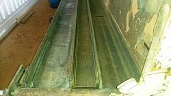H beam welding jig fixture-20210404_120912ib.jpg