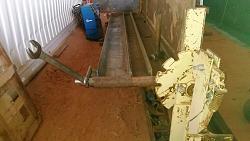 H beam welding jig fixture-20210404_121405ib.jpg