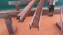 H beam welding jig fixture-20210405_172325ib.jpg