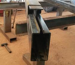 H beam welding jig fixture-20210405_173853ib.jpg