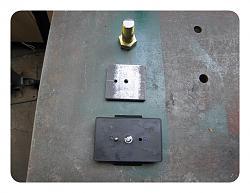 H.F.- Laser Level  Mod Adapter Plate--L@@K-009.jpg