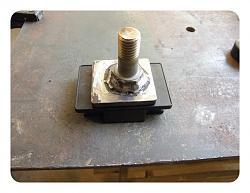 H.F.- Laser Level  Mod Adapter Plate--L@@K-015.jpg