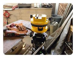 H.F.- Laser Level  Mod Adapter Plate--L@@K-018.jpg