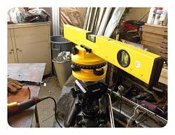 H.F.- Laser Level  Mod Adapter Plate--L@@K-020.jpg