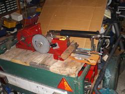 Hacksaw machine-imgp0293.jpg