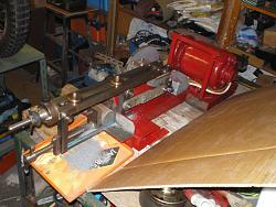 Hacksaw machine-imgp0294.jpg
