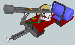 Hacksaw machine-screen-shot-01-16-17-12.39-pm.png