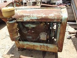 Half and half engine air compressor-dscf7274c.jpg