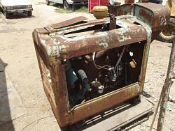 Half and half engine air compressor-dscf7275c.jpg