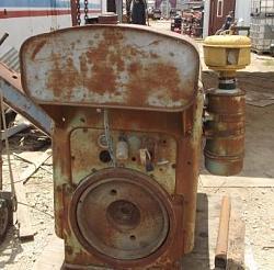 Half and half engine air compressor-dscf7276c.jpg
