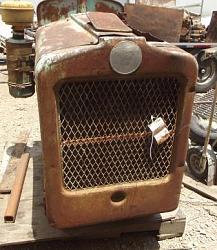 Half and half engine air compressor-dscf7277c.jpg
