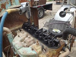Half and half engine air compressor-dscf7278c.jpg
