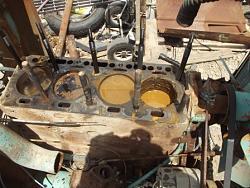Half and half engine air compressor-dscf7279c.jpg
