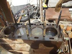 Half and half engine air compressor-dscf7280c.jpg