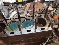 Half and half engine air compressor-dscf7293c.jpg