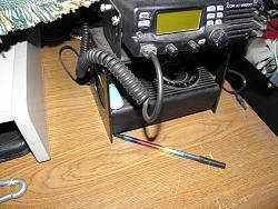 Ham Radio Rack-011.jpg
