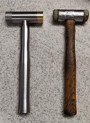 A hammer with replaceable faces-20.jpg