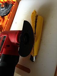 Hammer Tacker / Razor Knife Hybrid Tool (AKA Tack 'n' Slice)-img_2664.jpg