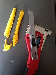 Hammer Tacker / Razor Knife Hybrid Tool (AKA Tack 'n' Slice)-img_2670.jpg