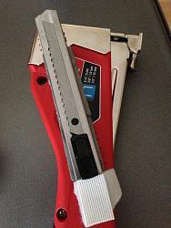 Hammer Tacker / Razor Knife Hybrid Tool (AKA Tack 'n' Slice)-img_2675.jpg