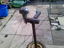 hammerhead anvil/ domestake holder-phone-pics.jpg