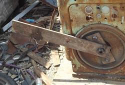 Hammering bar for stuck engine tool-dscf7297c.jpg