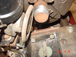 HAND GRINDER MOUNT BRACKETS-dsc01231.jpg
