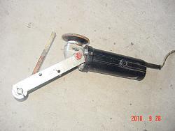 HAND GRINDER MOUNT BRACKETS-dsc01235.jpg