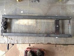 Hand Held English Wheel Planisher-user17171_pic8473_1370116120.jpg
