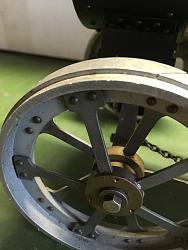 Hand operated rivet snap tool.-img_1707.jpg