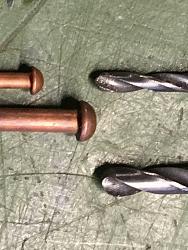 Hand operated rivet snap tool.-img_1712.jpg