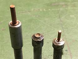 Hand operated rivet snap tool.-img_1713.jpg