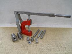 Hand Riveter Tool-hand-riveter.jpg