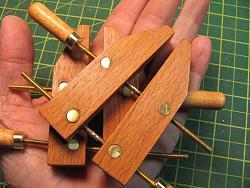 Hand Screw Clamps-hand-screw-clamp2.jpg