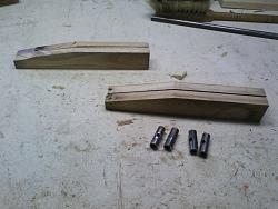 Hand screw vise-img_20141219_104313.jpg