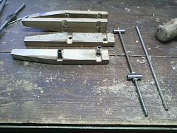 Hand screw vise-img_20141219_123117.jpg