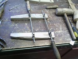 Hand screw vise-img_20141219_132416.jpg
