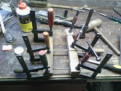Hand screw vise-img_20141219_140321.jpg